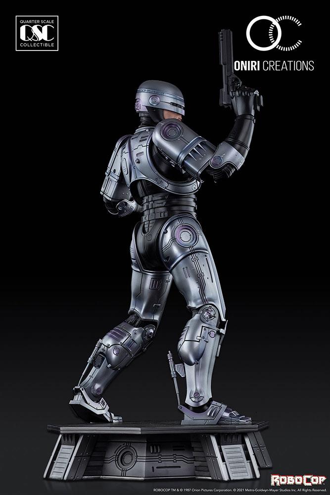 ONIRI CREATIONS : Robocop 1/4  Robocop_robocop_gallery_6164dd13e688e