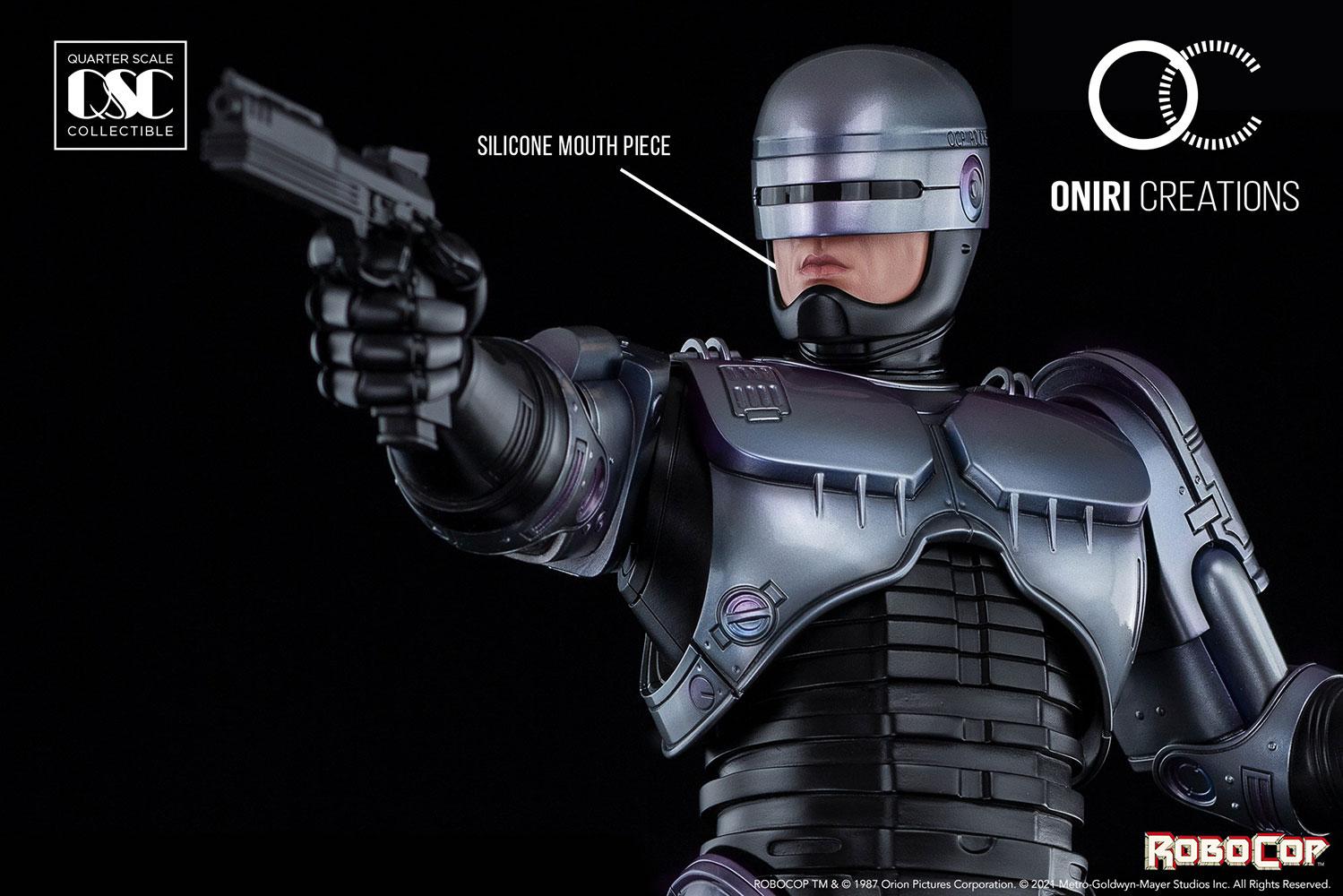 ONIRI CREATIONS : Robocop 1/4  Robocop_robocop_gallery_6164dd149c58c