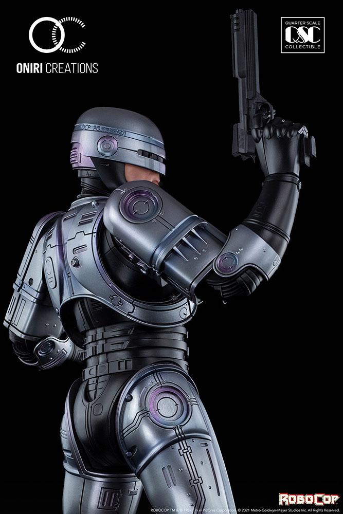 ONIRI CREATIONS : Robocop 1/4  Robocop_robocop_gallery_6164dd1501887