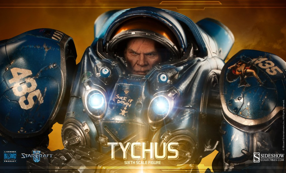 http://www.sideshowtoy.com/wp-content/uploads/2013/10/preview_Tychus-990x600.jpg