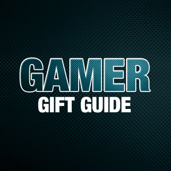 Gift For Gamers Gift Guide Collectibles