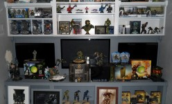 Featured Collector: Cody Smith