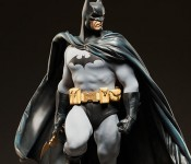 Exclusive Batman Premium Format Figure