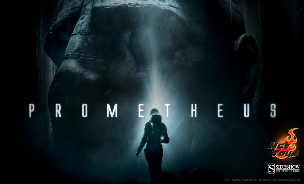 PROMETHEUS - Alien Prequel Preview_HTPrometheusLicense1