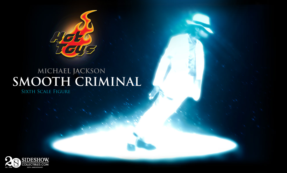 http://www.sideshowtoy.com/wp-content/uploads/2014/03/preview__SmoothCriminal.jpg