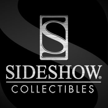 Q&A with Sideshow CEO Greg Anzalone
