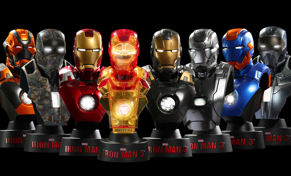 http://www.sideshowtoy.com/wp-content/uploads/2014/05/902199-product-feature.png