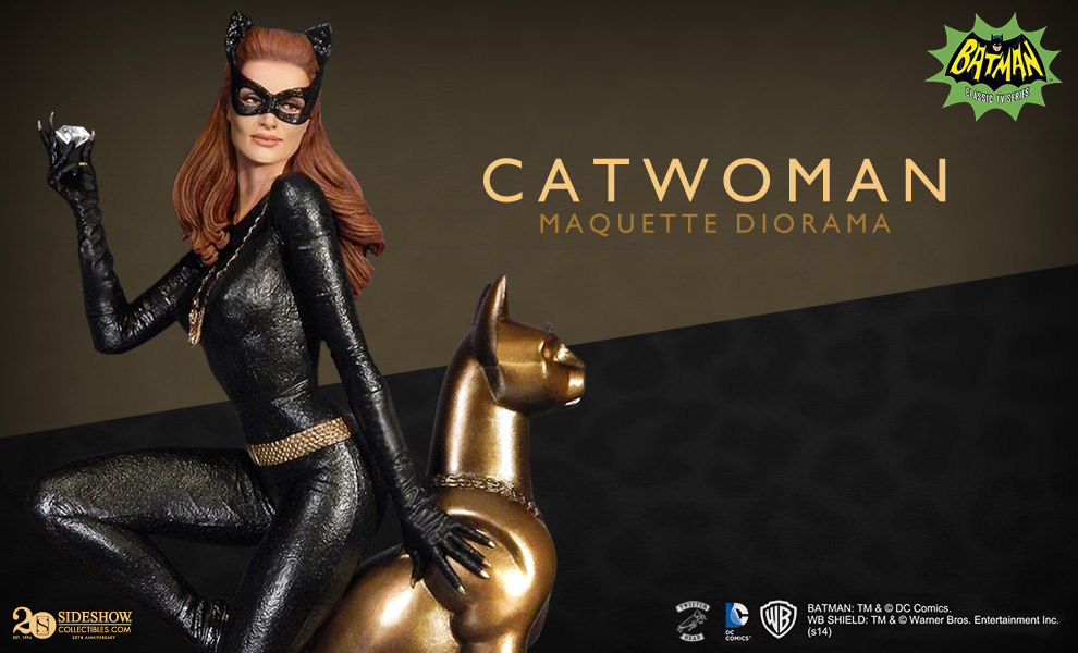 preview_902188_CatwomanMaqDiorama