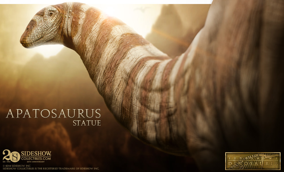 preview_ApatosaurusStatue