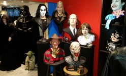 Featured Collector: Simmon M.
