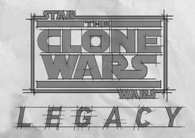 Star Wars celebrates the Clone Wars legacy