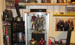 Featured Collector: Alessandro F.