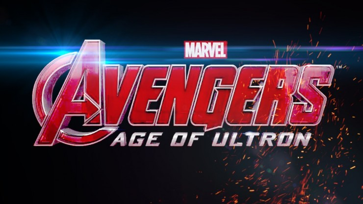 First Marvel Avengers: Age of Ultron trailer leaked by Hydra!