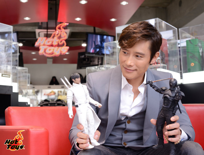 Hot-Toys-Interview-with-Byung-hun-Lee_01