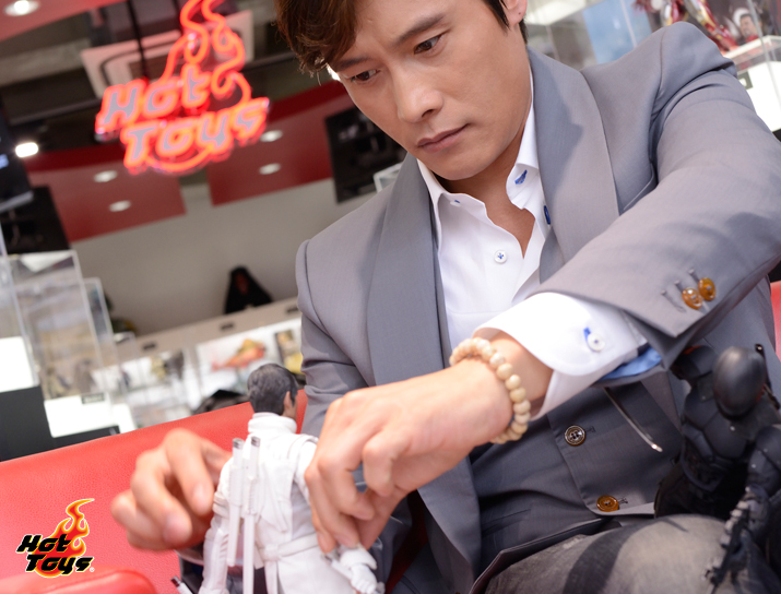 Hot-Toys-Interview-with-Byung-hun-Lee_04