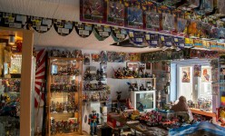 Featured Collector: David H.