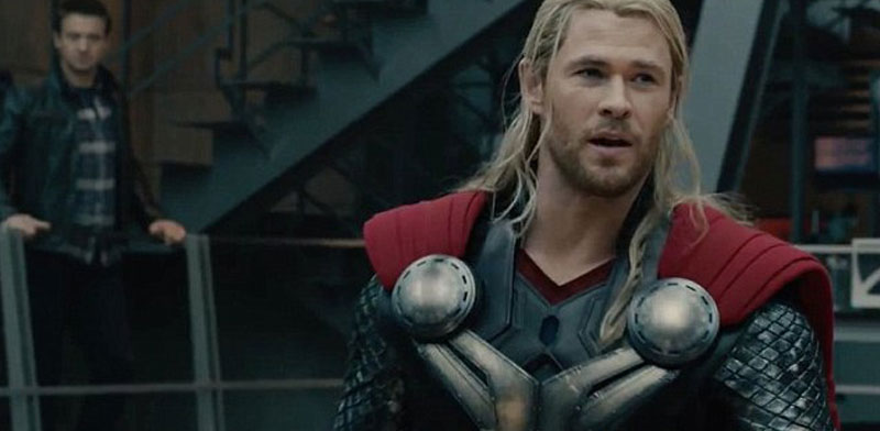 Thors Most Memorable Movie Quotes And One Liners Sideshow