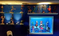 Featured Collector: Jay Brainard