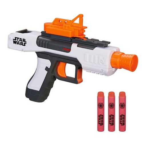 10 toys from Star Wars: The Force Awakens your inner child ...