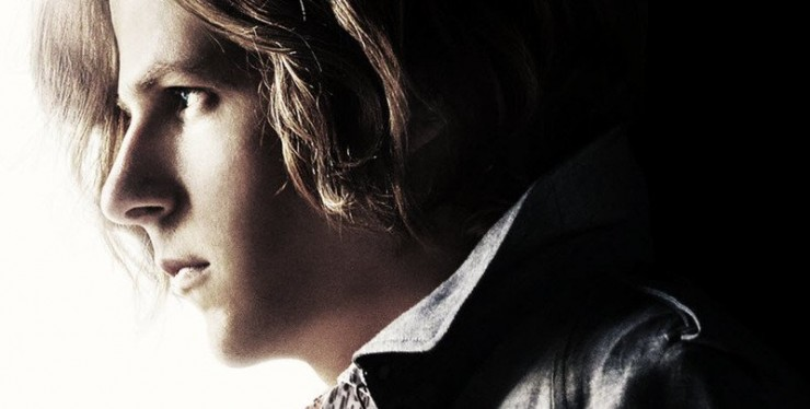Viral marketing for Batman v Superman has begun – Meet Alexander 'Lex' Luthor Jr.