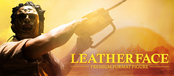 leatherface_570x250