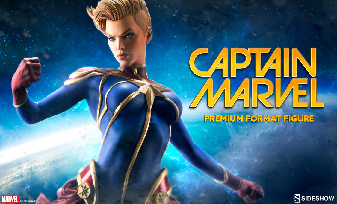 osw.zone Captain Marvel Premium Format Figure 2016-01-09 08:50:06 SSC