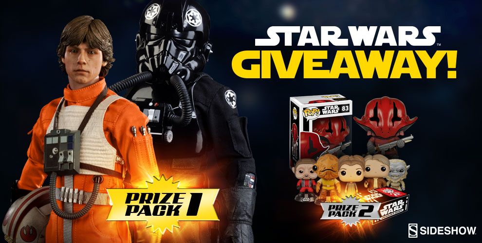 osw.zone Funko and Sideshow Star Wars Giveaway 2016-03-02 19:40:02 SSC