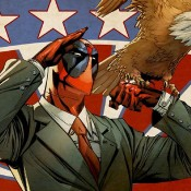 Best of Deadpool –The polls are open!