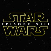 Star Wars: Episode VIII has started filming!