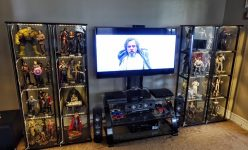 Featured Collector: Dante Rodriguez