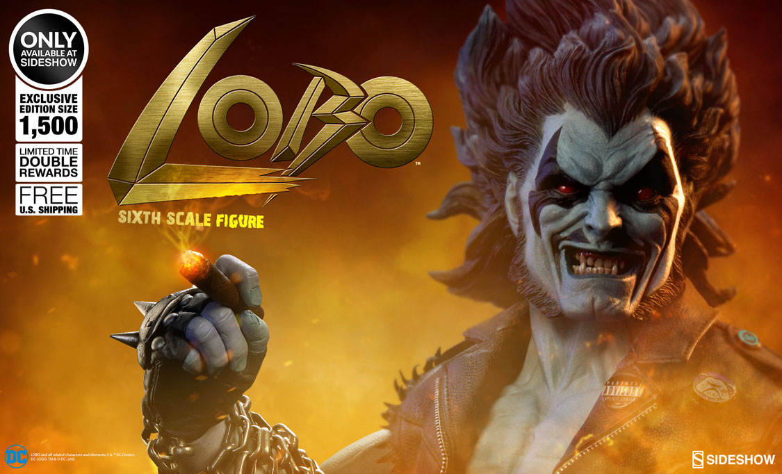 http://www.sideshowtoy.com/wp-content/uploads/2016/09/preview_Lobo.jpg