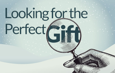 Sideshow Gift Guide