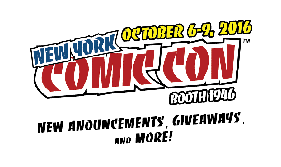 nycomiccon-banner-title