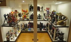 Featured Collector: Omar Hamid