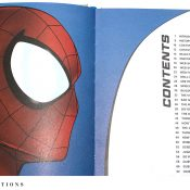 "Want ""The World According to Spider-Man"" for a Couple of Bucks?"