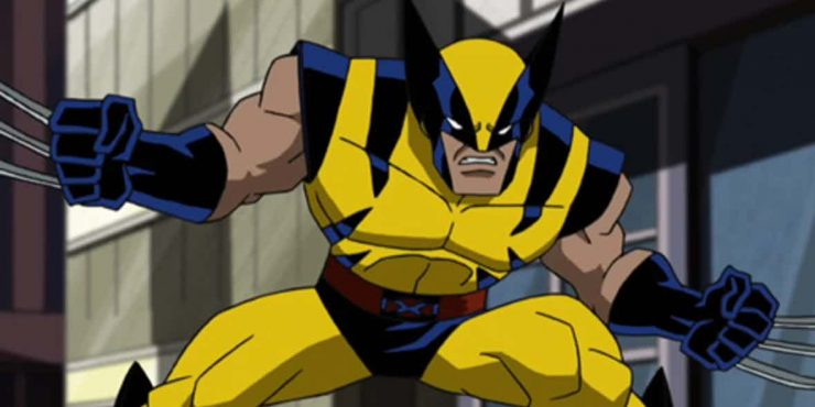 Hugh Jackman Will Help Cast Next Wolverine