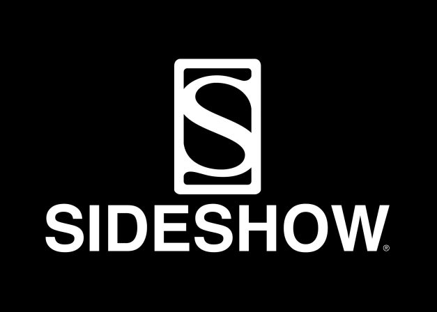 Nothing 'Standard' about Sideshow