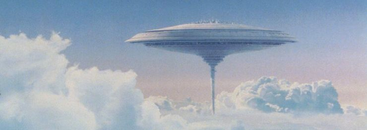 May the 4th- The Best Planets from Star Wars for a Vacation