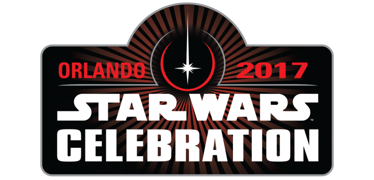 Highlights From Sideshow's Panel At Star Wars™ Celebration
