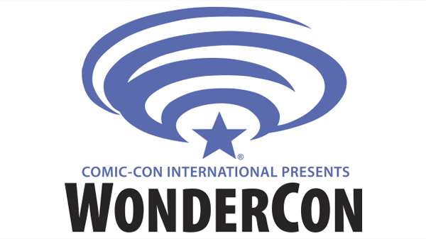 Wondercon 2017 Brings Lots of Nerdy News for Film, Comics, and More