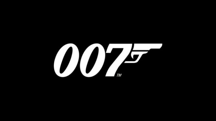 James Bond Will Be Back in 2019- New Movie Release Date!