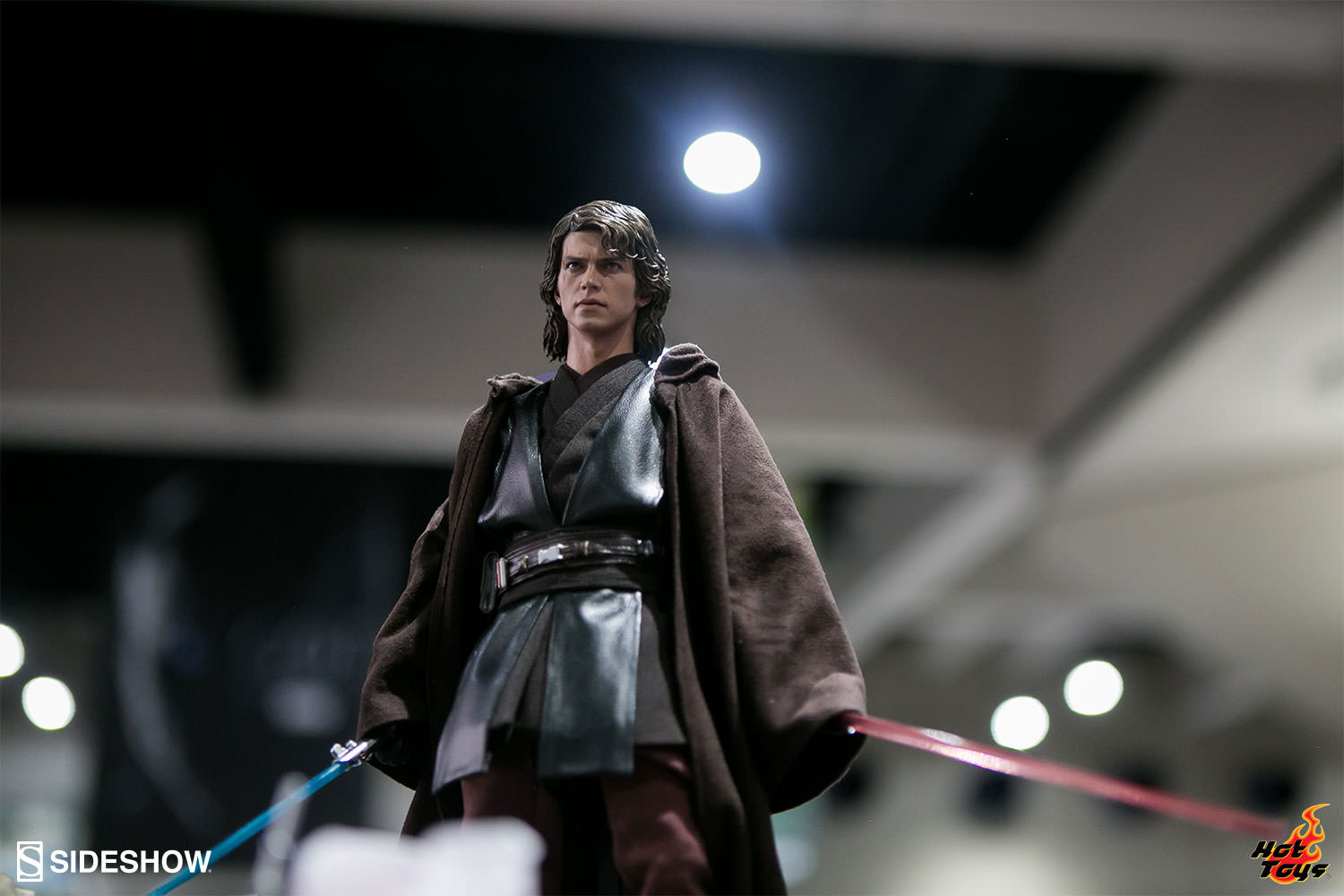 Anakin Skywalker Toys : Things you never knew about obi wan kenobi sideshow