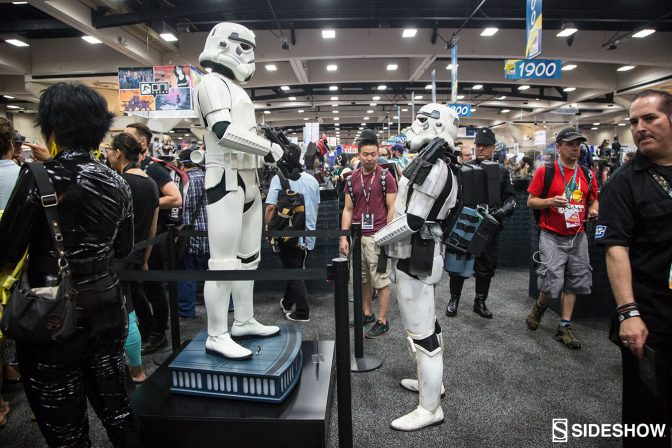 SDCC2016-DAY3