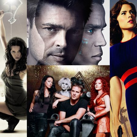 Which Canceled TV Show was Gone Too Soon?  Take our Poll and Let Us Know!