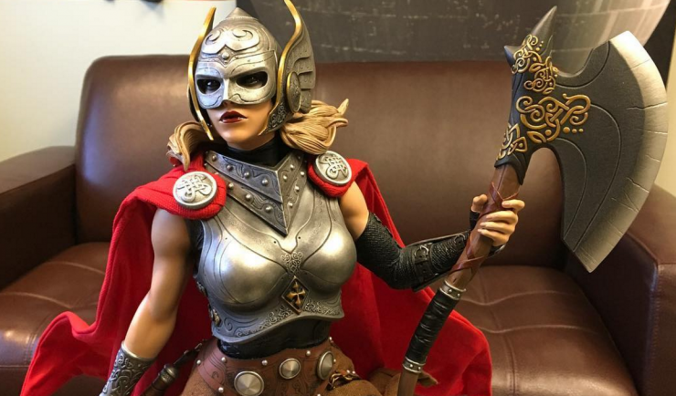 What You Are Missing on Sideshow Instagram- October 23rd Edition