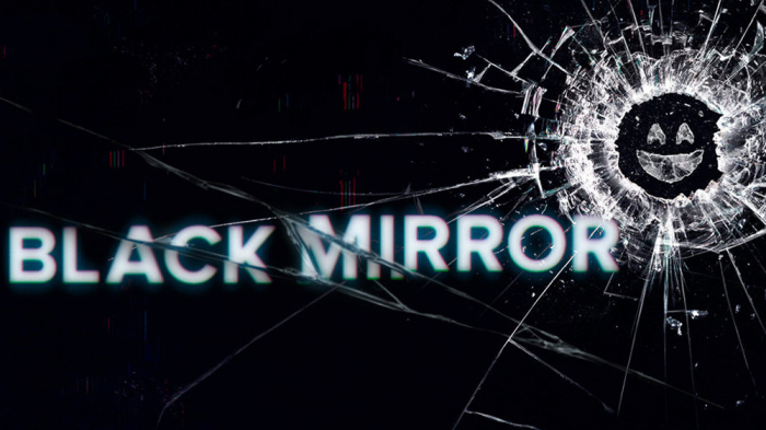 Techno-Paranoia Looms in Black Mirror Teases