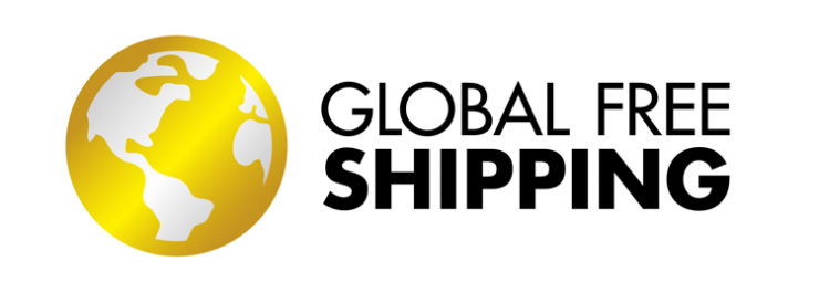 Get Free Global Shipping on Select Products During Black Friday 2017