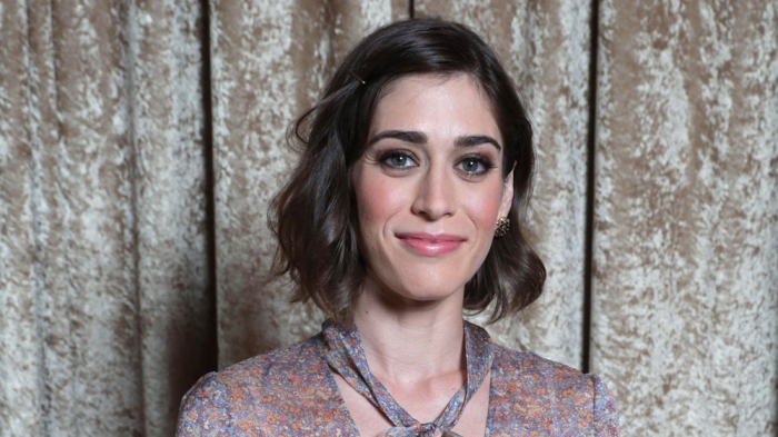 Lizzy Caplan to Join Gambit Film