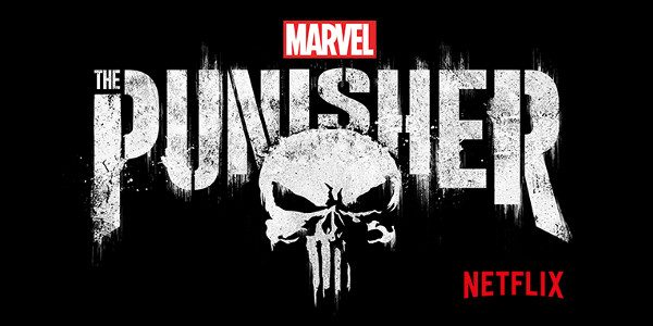 The Punisher Premieres Soon