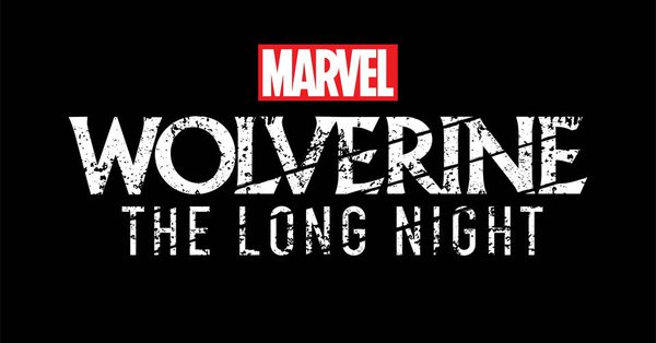 Wolverine Podcast Coming in 2018 from Marvel and Stitcher